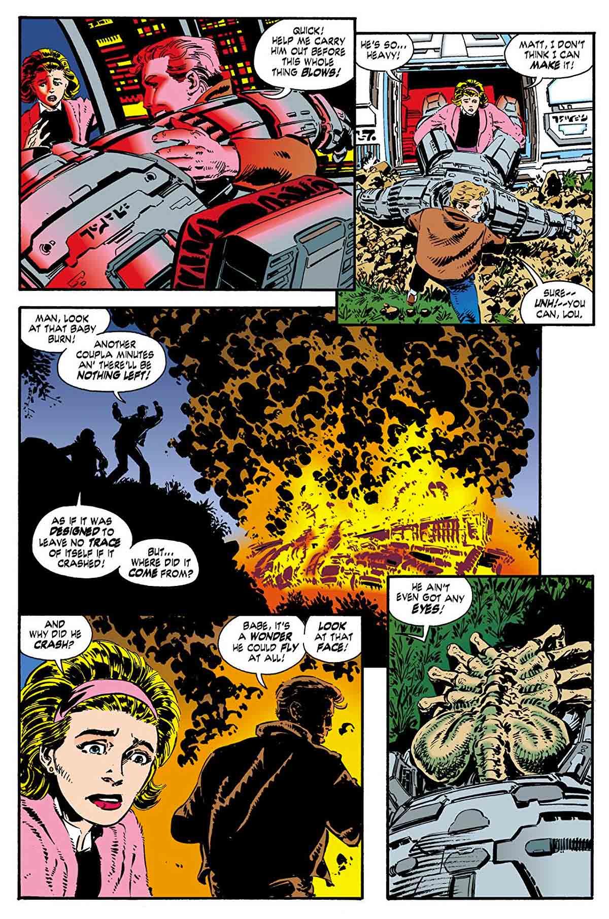 Golem-Comics-Aliens-Earth-Angel-John-Byrne-05
