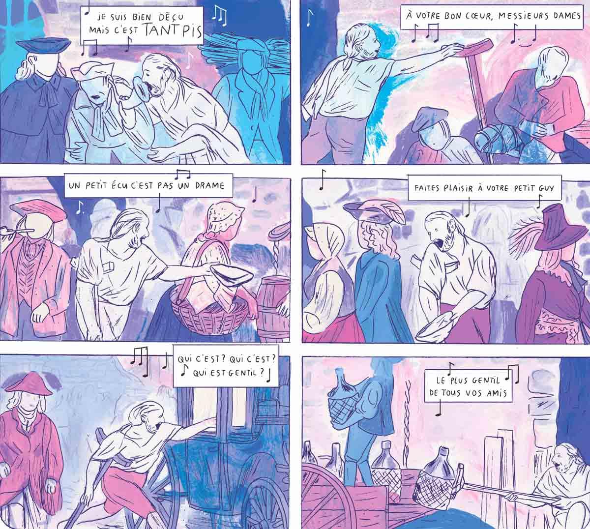 Golem-Comics-Guy-retrato-de-un-bebedor-rupper-mulot-03