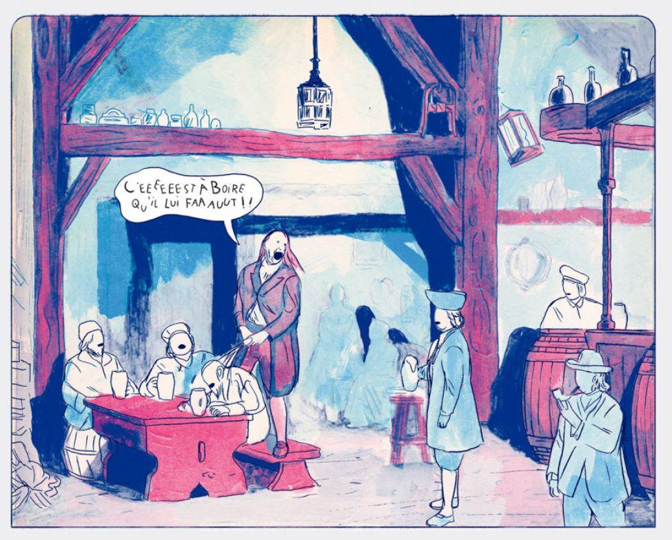 Golem-Comics-Guy-retrato-de-un-bebedor-rupper-mulot-05