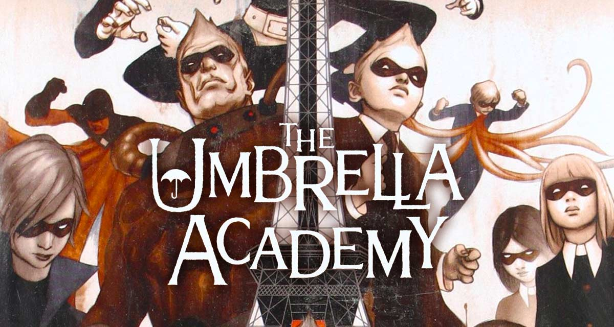Golem-Comics-The-Umbrella-Academy-01