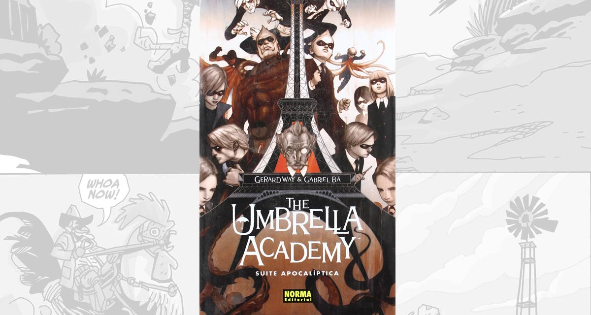 Golem-Comics-The-Umbrella-Academy-02