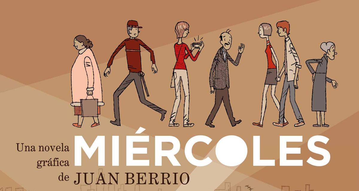 Golem-Comics-miercoles-juan-berrio-01