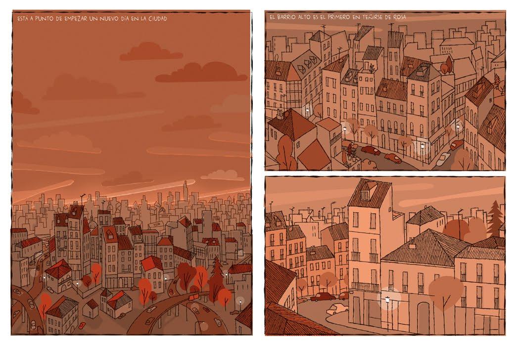 Golem-Comics-miercoles-juan-berrio-04