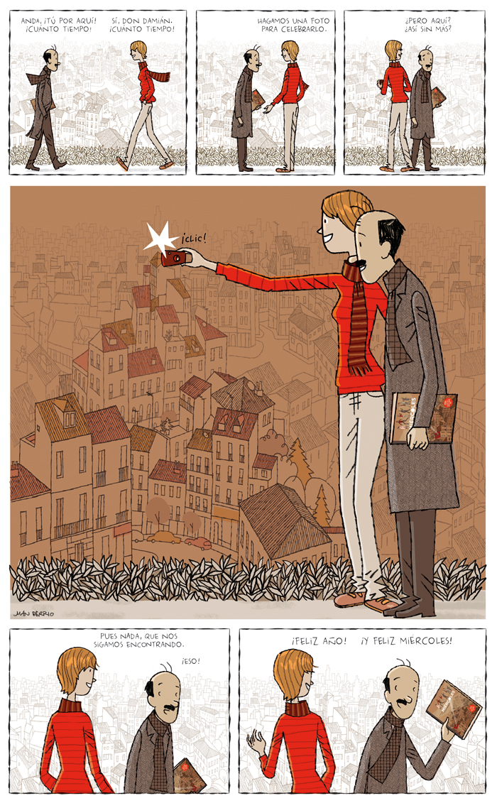Golem-Comics-miercoles-juan-berrio-05