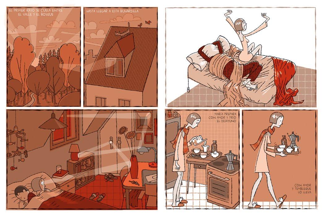 Golem-Comics-miercoles-juan-berrio-06