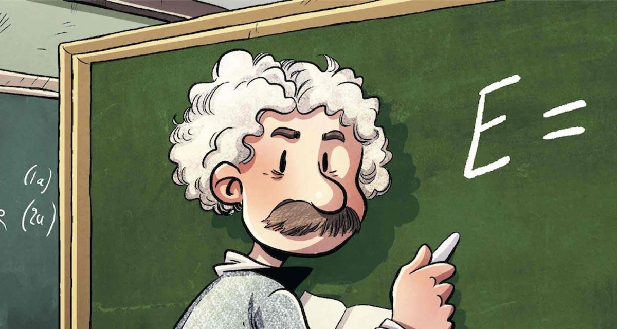 Golem-Comics-Coleccion-cientificos-jordi-bayarri-02