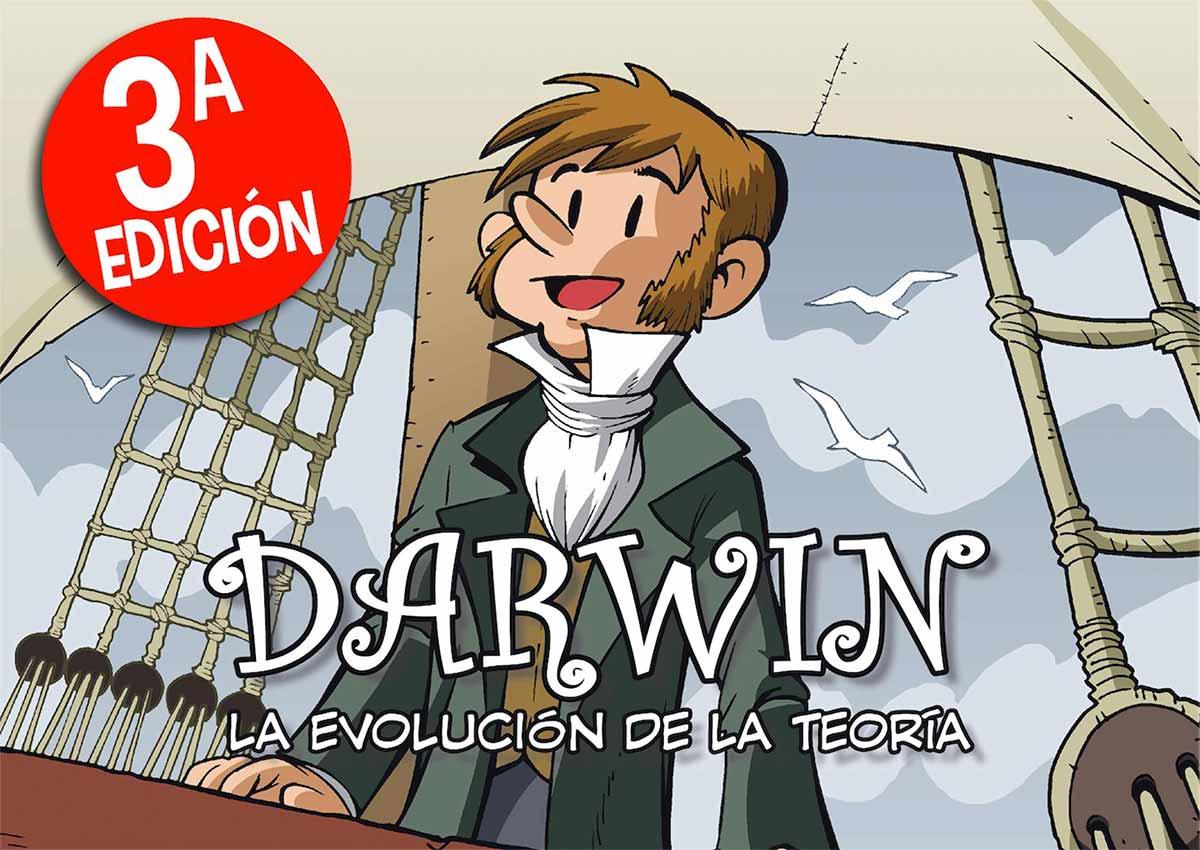 Golem-Comics-Coleccion-cientificos-jordi-bayarri-03