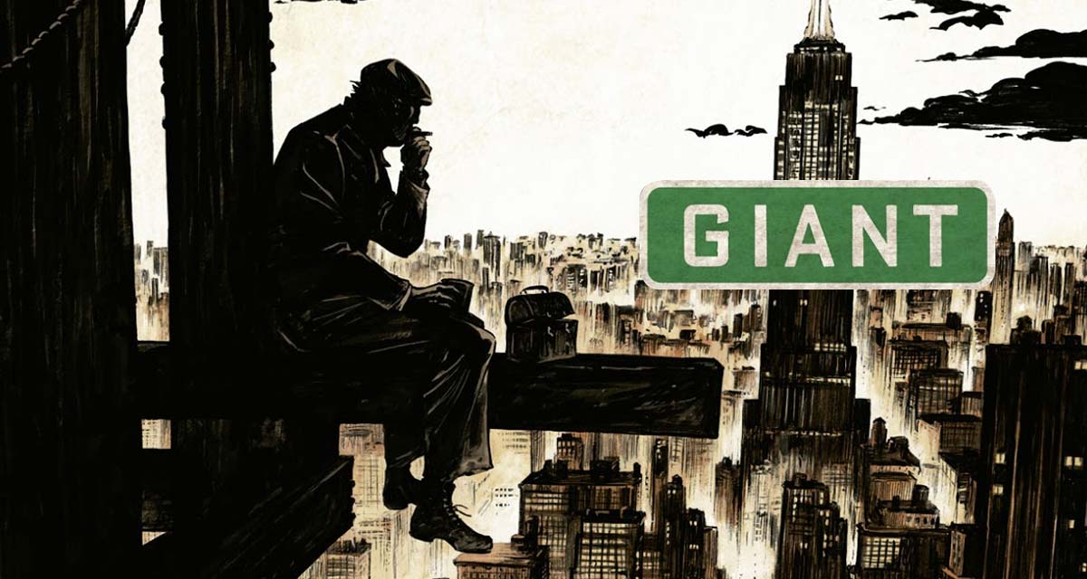Golem-Comics-Giant-Mikael-01