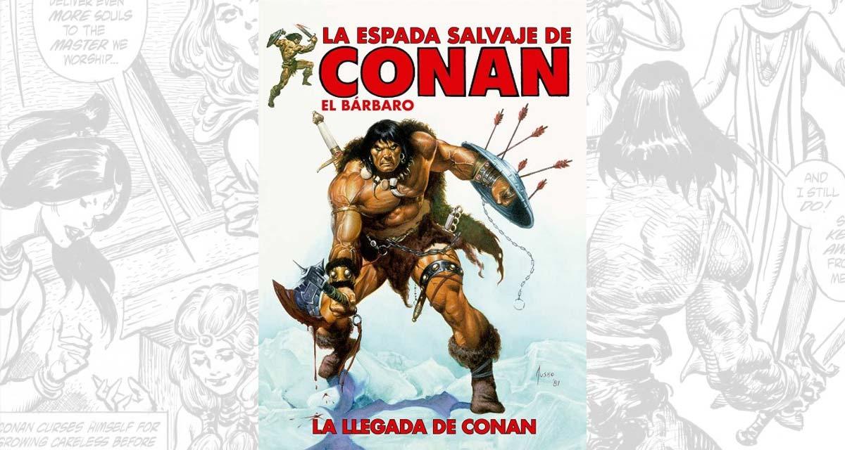 Golem-Comics-La-espada-salvaje-de-conan-el-barbaro-la-llegada-de-conan-02