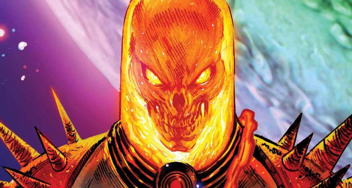 Golem-Comics-motorista-fantasma-cosmico-el-bebe-thanos-debe-morir-01