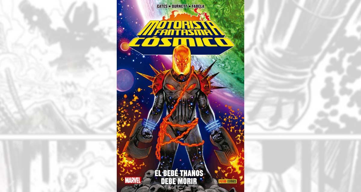 Golem-Comics-motorista-fantasma-cosmico-el-bebe-thanos-debe-morir-02