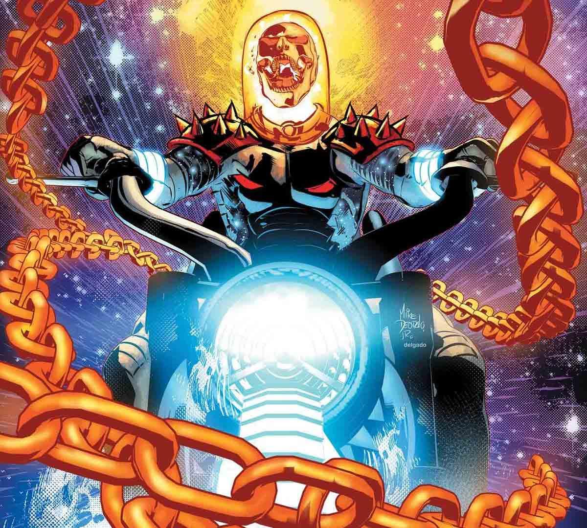 Golem-Comics-motorista-fantasma-cosmico-el-bebe-thanos-debe-morir-03
