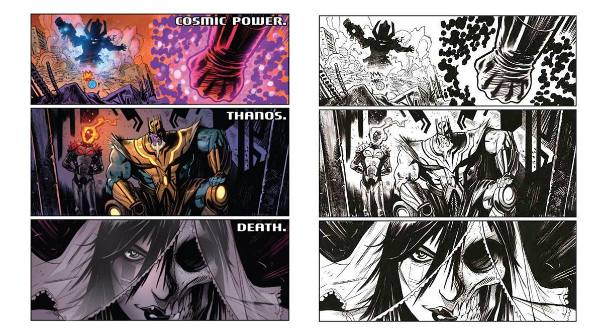 Golem-Comics-motorista-fantasma-cosmico-el-bebe-thanos-debe-morir-04