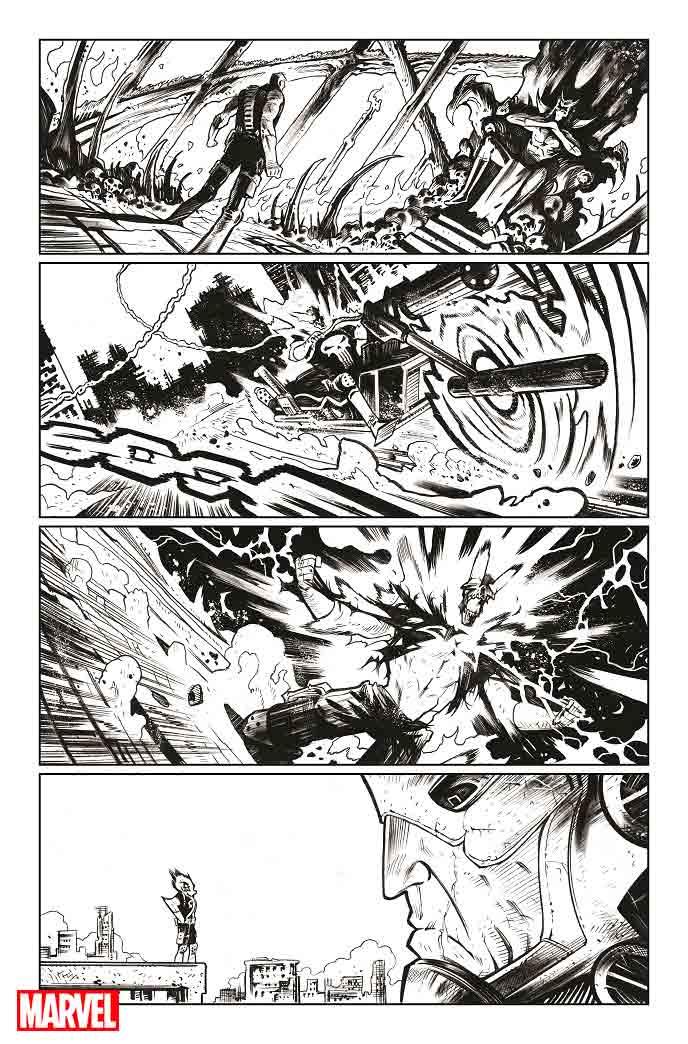 Golem-Comics-motorista-fantasma-cosmico-el-bebe-thanos-debe-morir-05