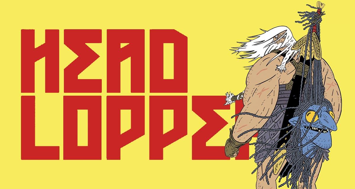 Golem-Comics-Head-Lopper-El-Cortacabezas-y-la-isla-o-una-plaga-de-bestias-01