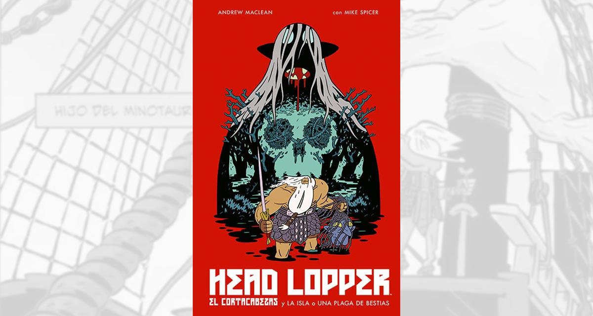 Golem-Comics-Head-Lopper-El-Cortacabezas-y-la-isla-o-una-plaga-de-bestias-05