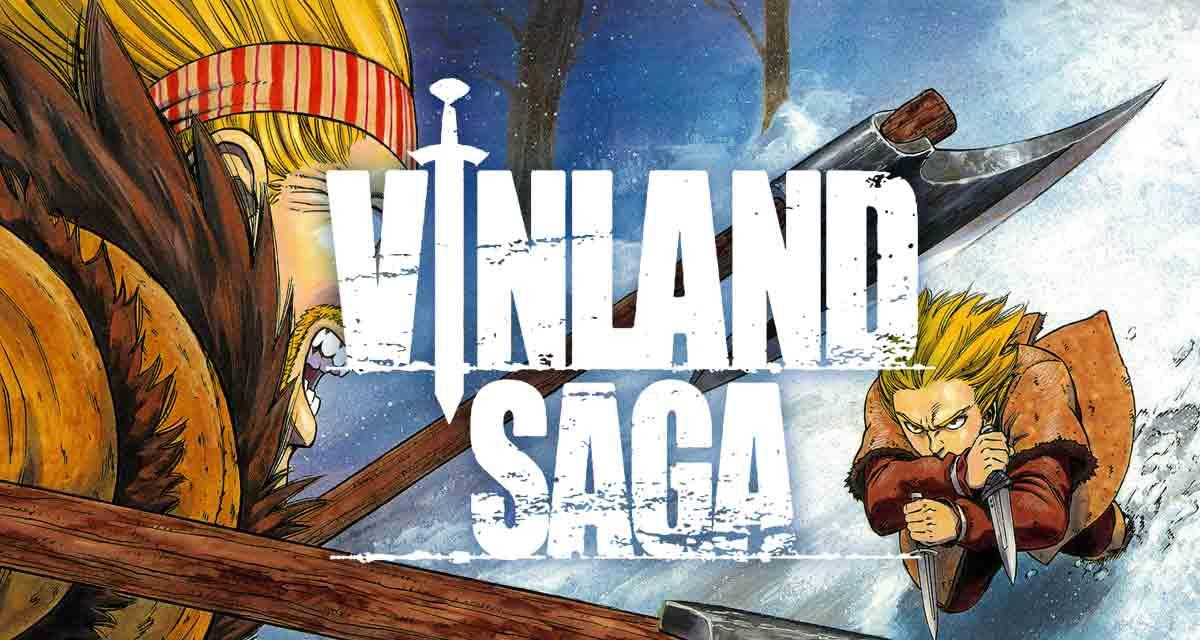 Golem-Comics-Vinland-Saga-de-Makoto-Yukimura-01