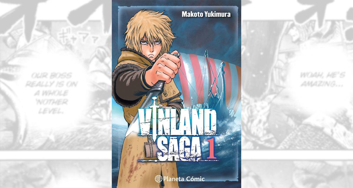 Golem-Comics-Vinland-Saga-de-Makoto-Yukimura-02