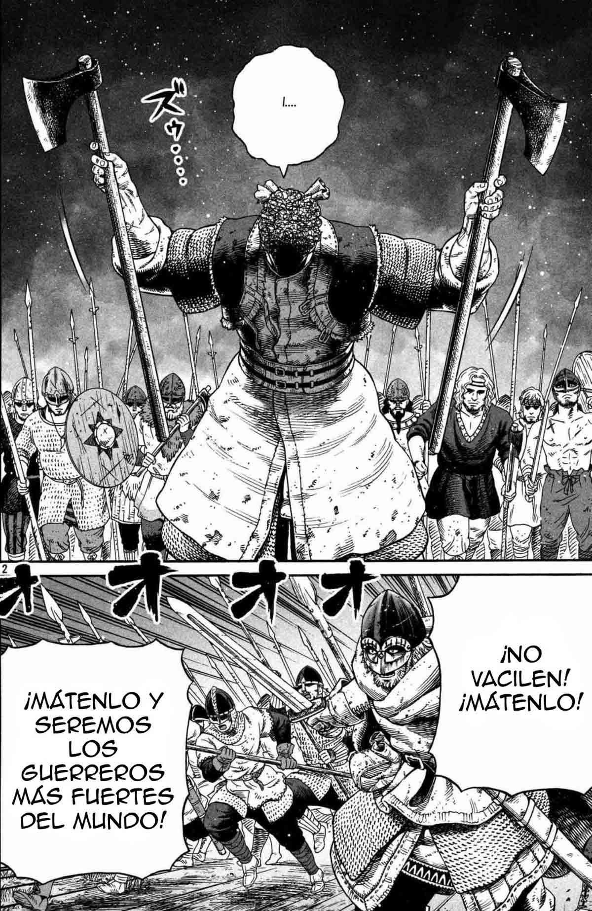 Golem-Comics-Vinland-Saga-de-Makoto-Yukimura-04