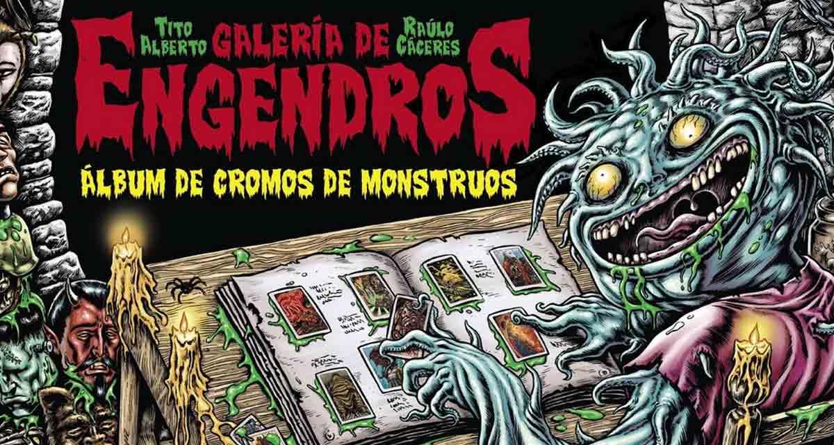 Golem-Comics-galeria-de-enegendros-01