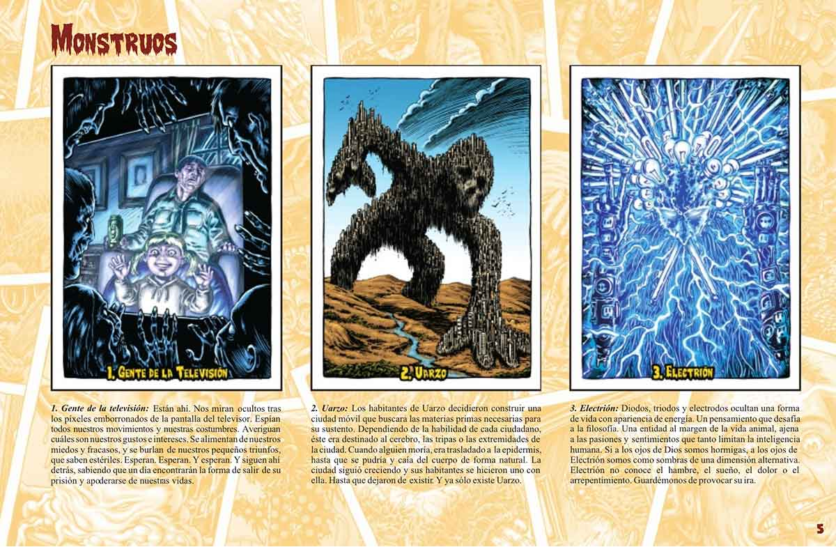 Golem-Comics-galeria-de-enegendros-02