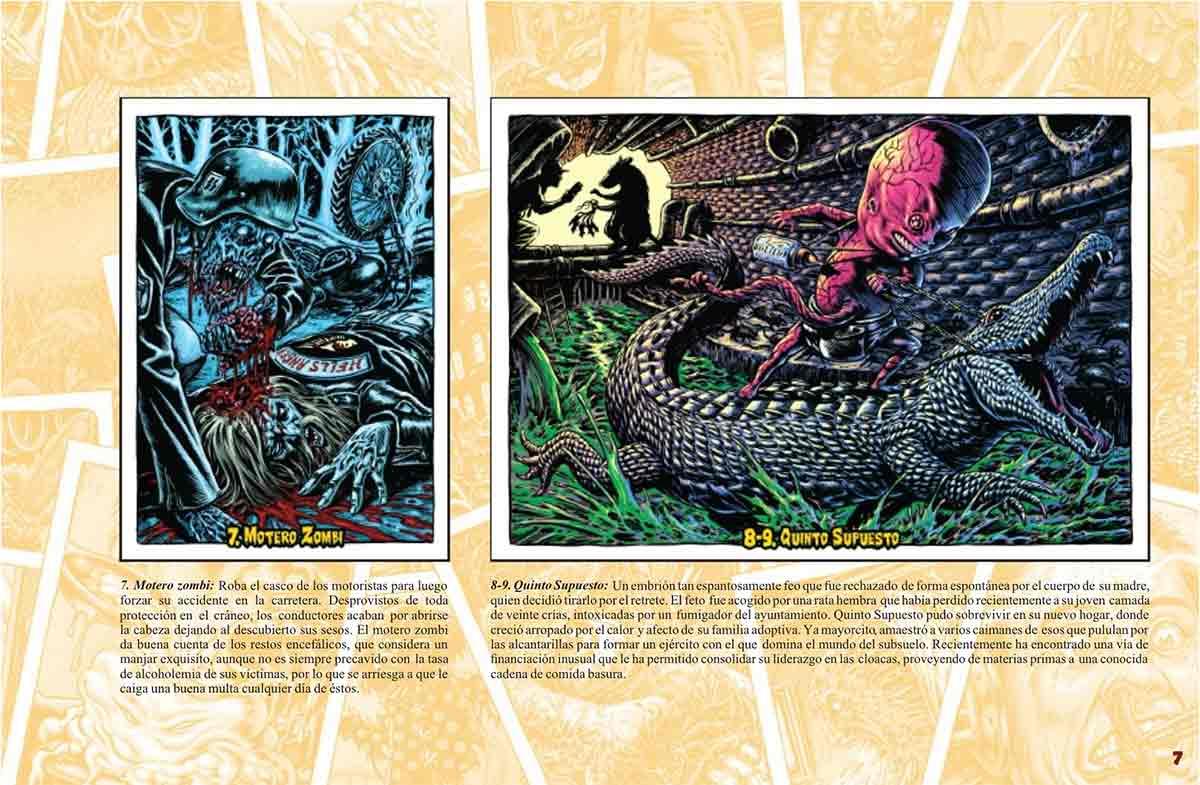 Golem-Comics-galeria-de-enegendros-03