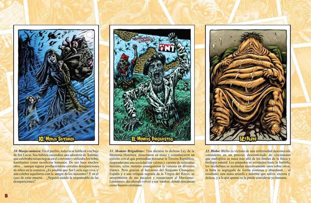 Golem-Comics-galeria-de-enegendros-04