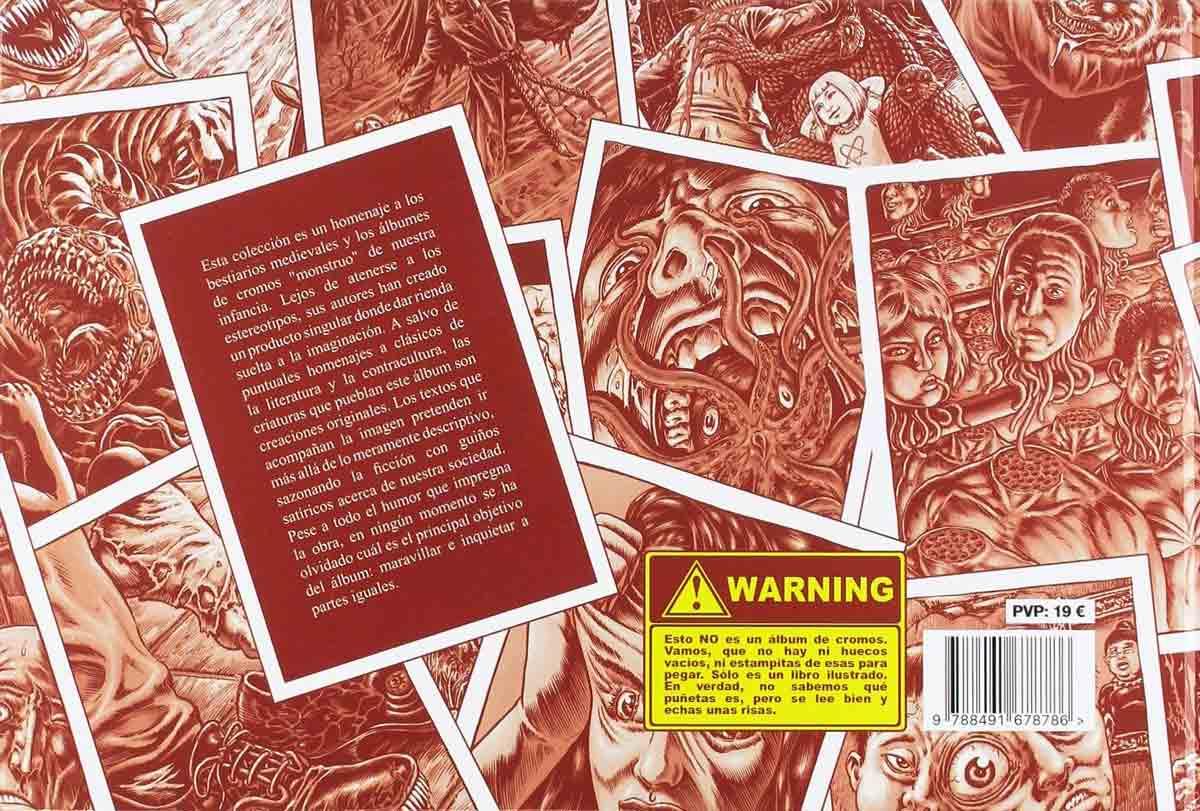 Golem-Comics-galeria-de-enegendros-05