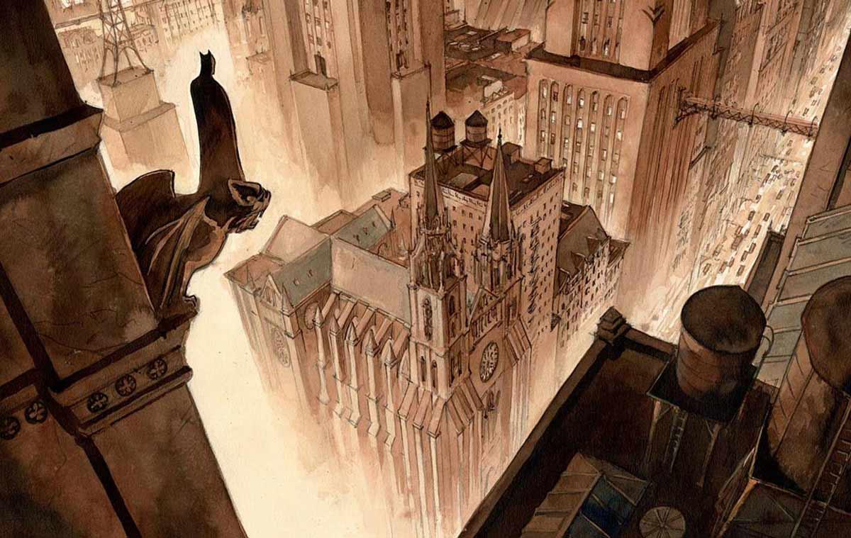 Golem-Comics-Batman-el-principe-oscuro-01