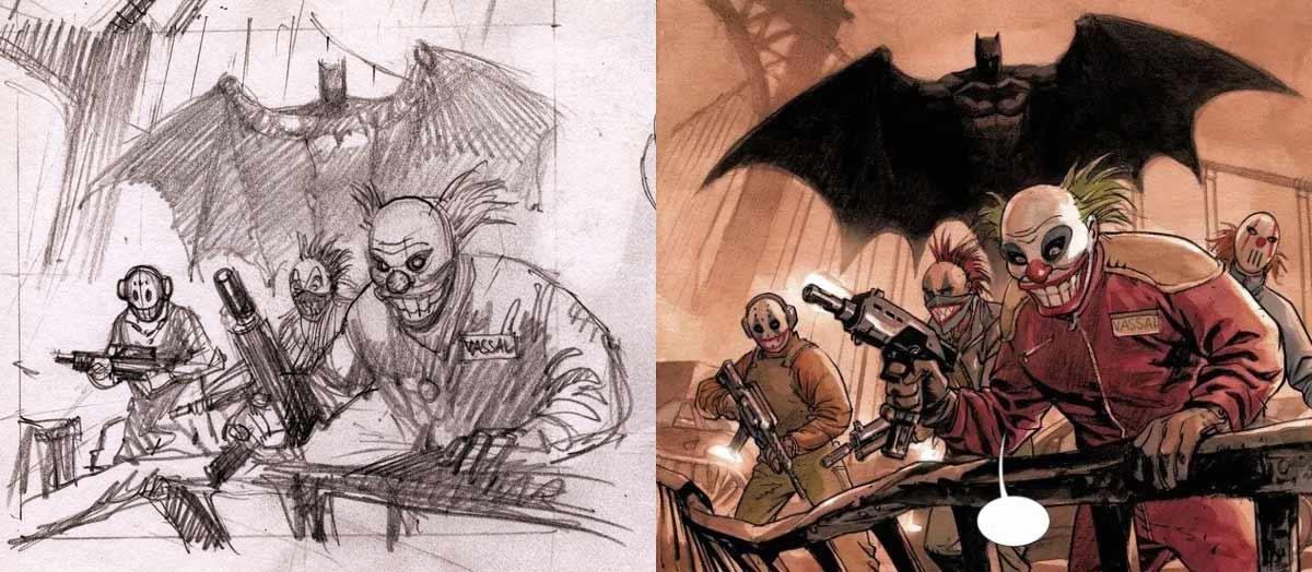 Golem-Comics-Batman-el-principe-oscuro-02