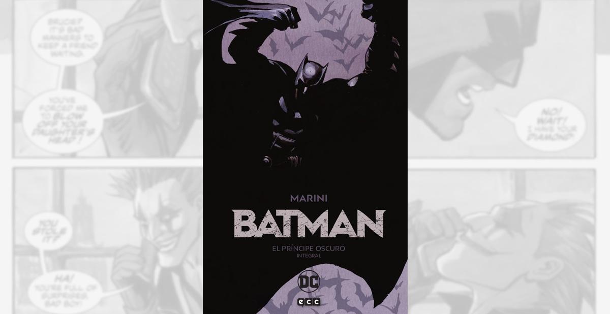 Golem-Comics-Batman-el-principe-oscuro-04