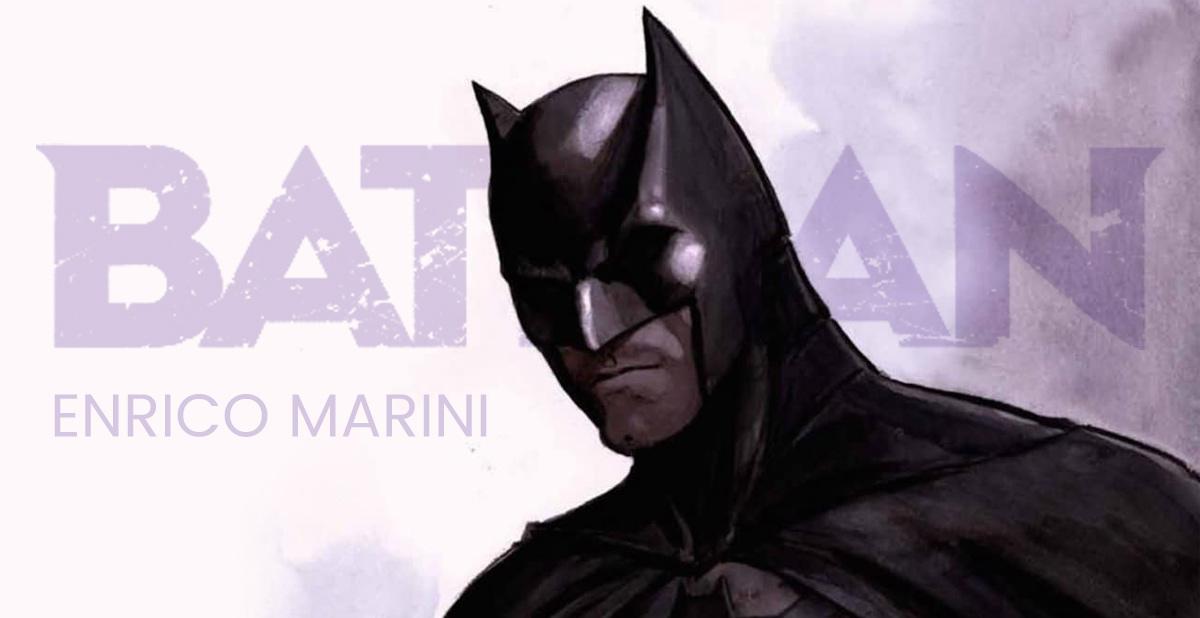 Golem-Comics-Batman-el-principe-oscuro-05