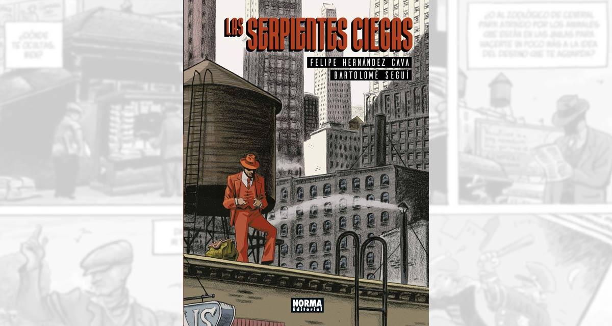 Golem-Comics-Las-serpientes-ciegas-01