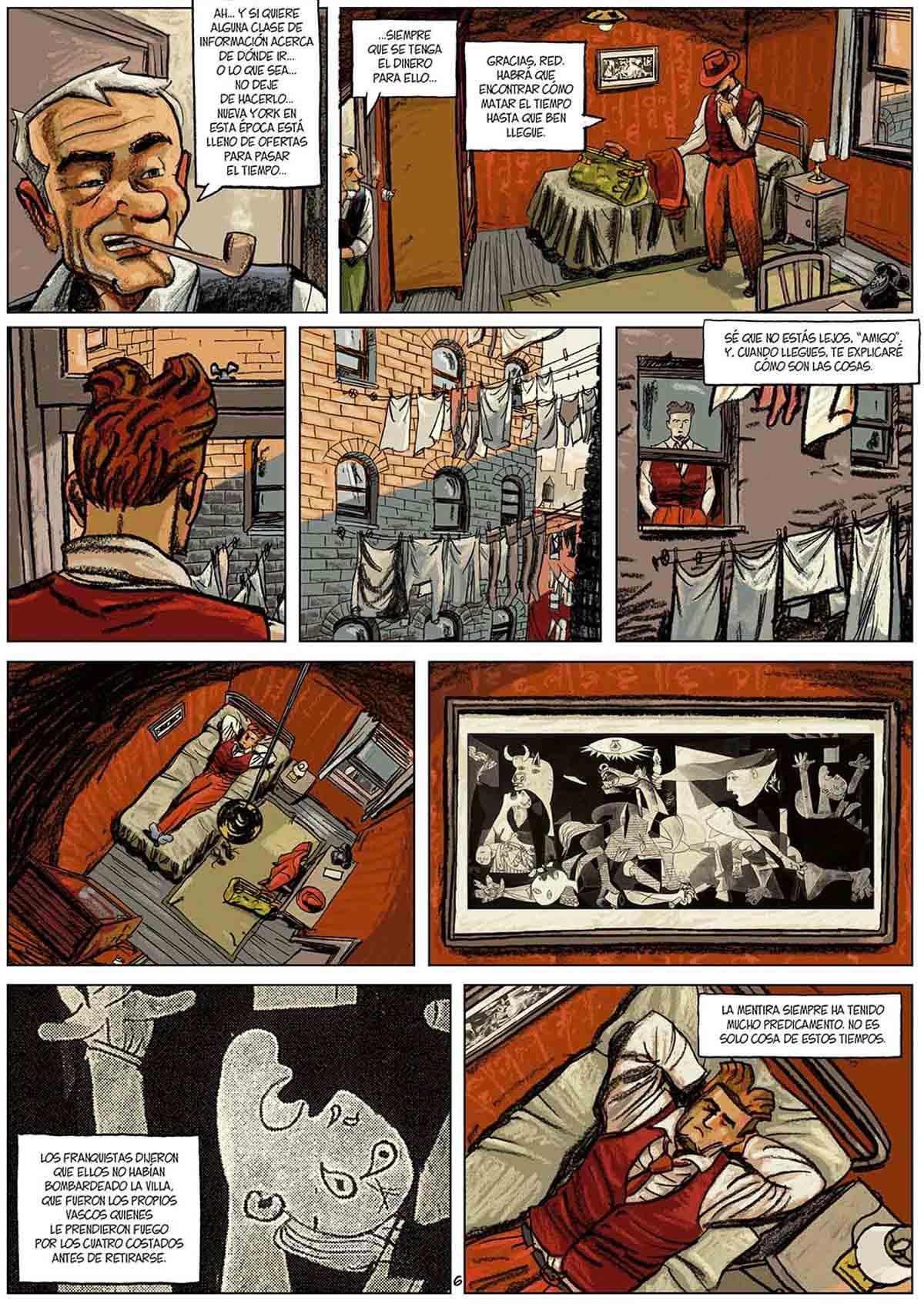 Golem-Comics-Las-serpientes-ciegas-03