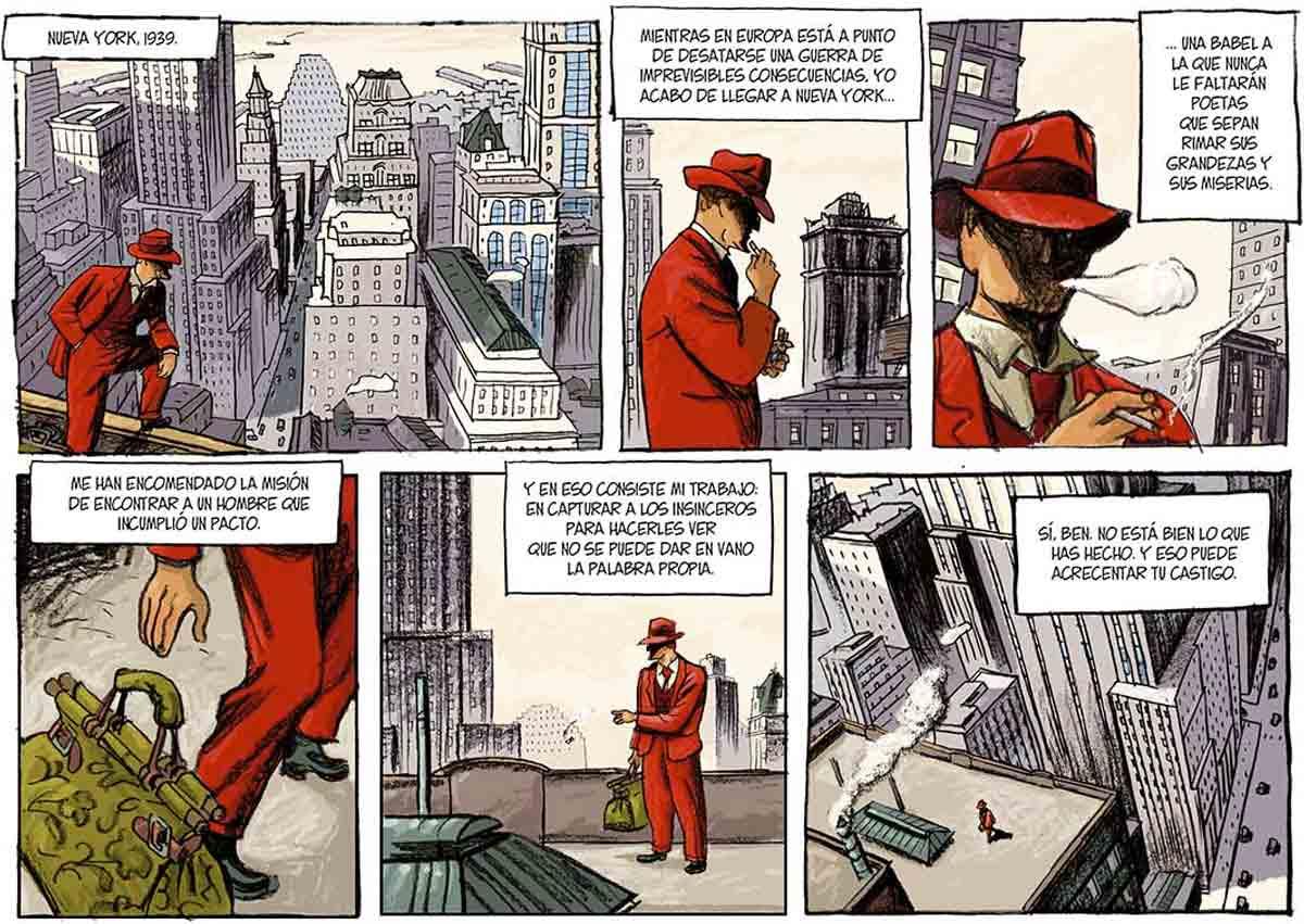 Golem-Comics-Las-serpientes-ciegas-04