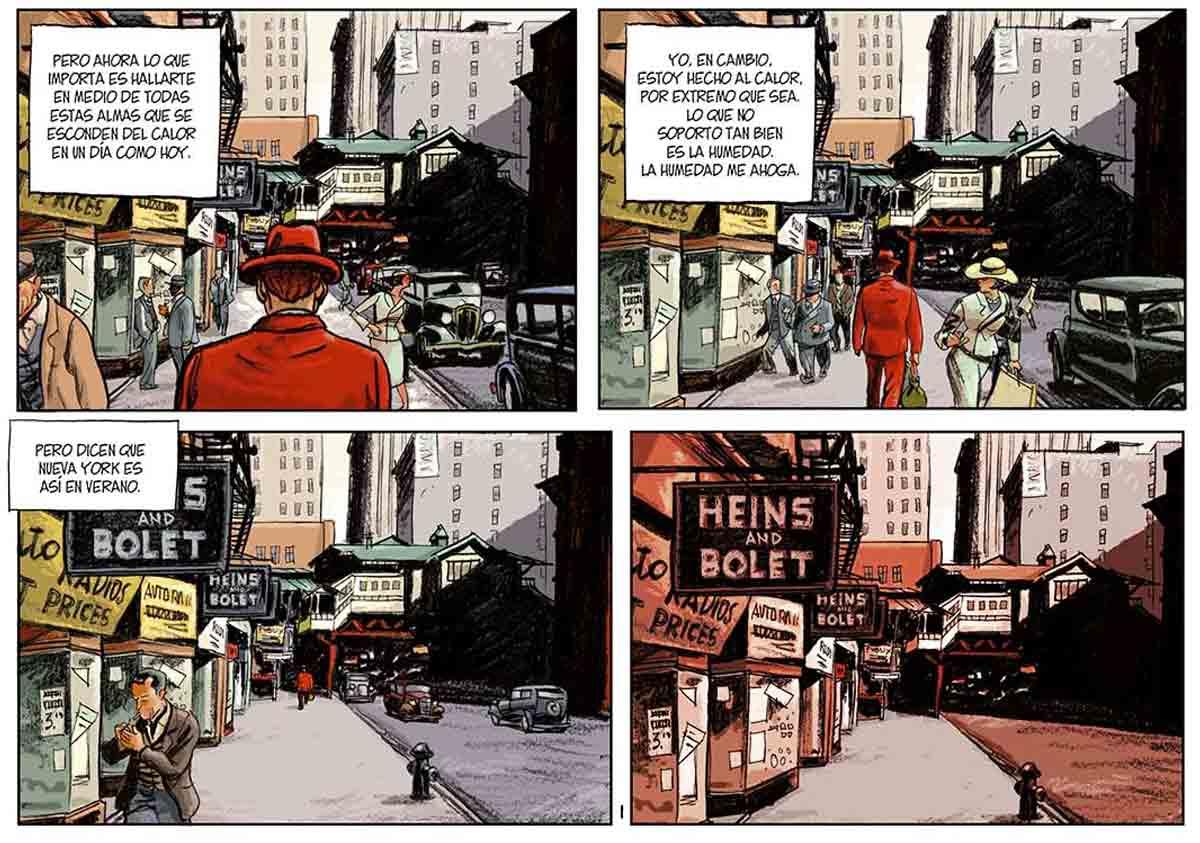 Golem-Comics-Las-serpientes-ciegas-05