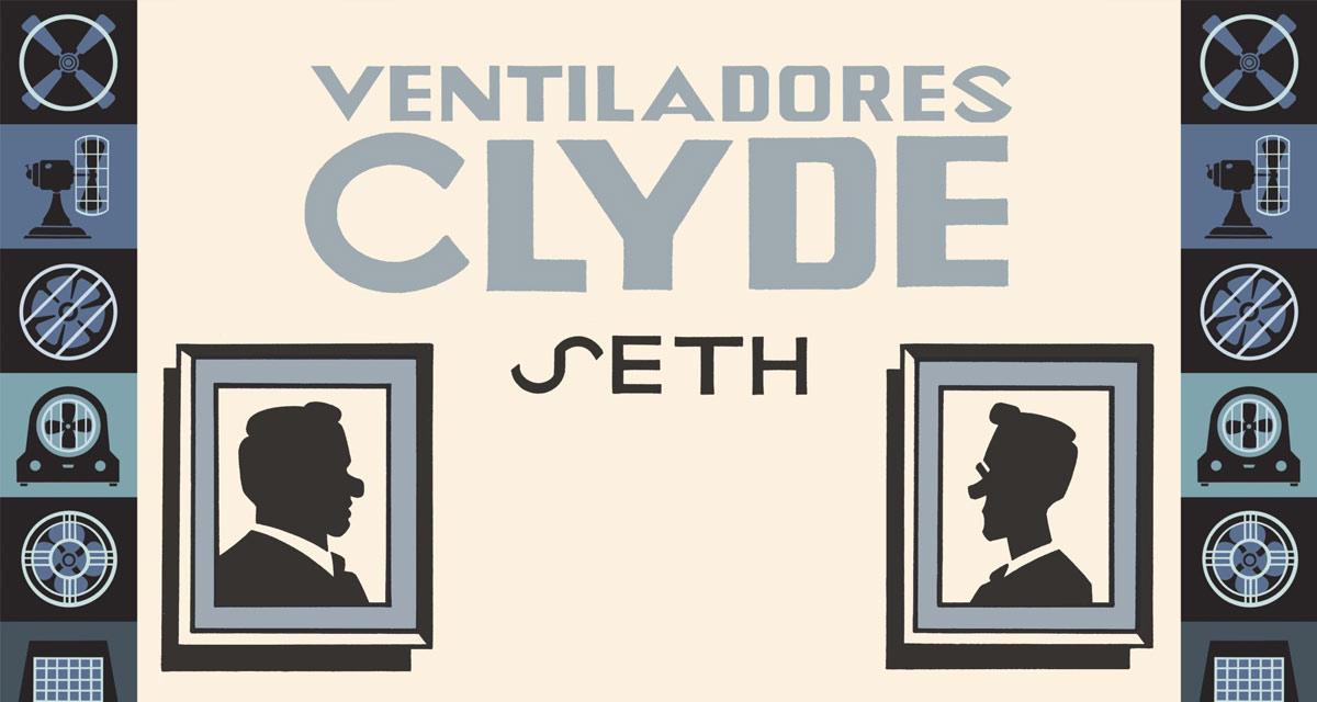 Golem-Comics-Ventiladores-Clyde-seth-01