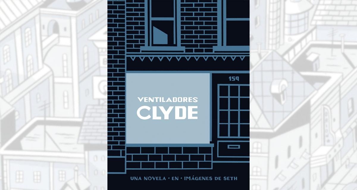 Golem-Comics-Ventiladores-Clyde-seth-02