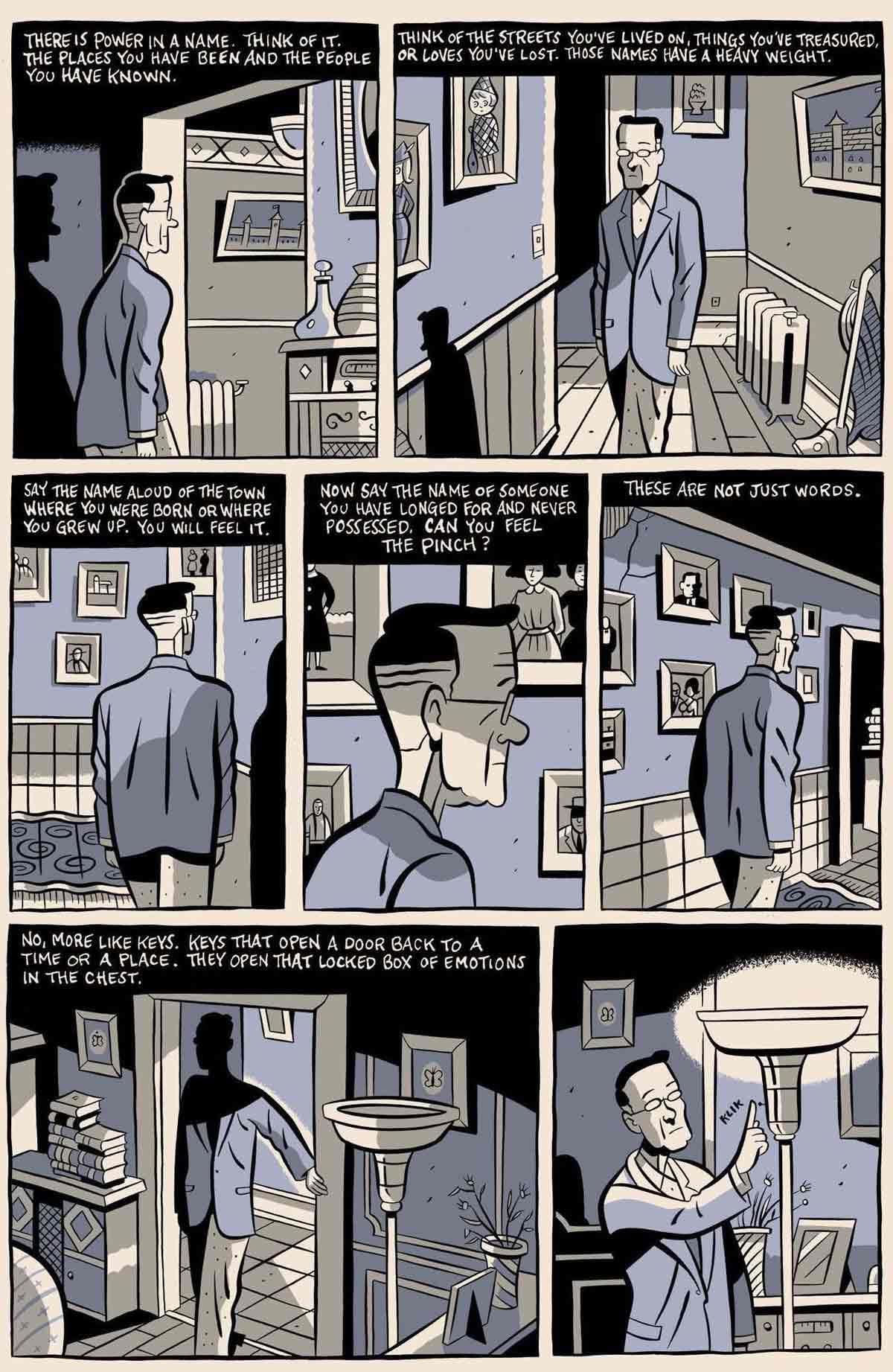 Golem-Comics-Ventiladores-Clyde-seth-04