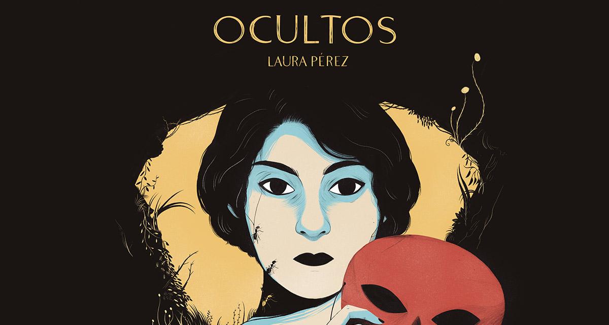 Golem-Comics-Ocultos-Laura-Perez-01