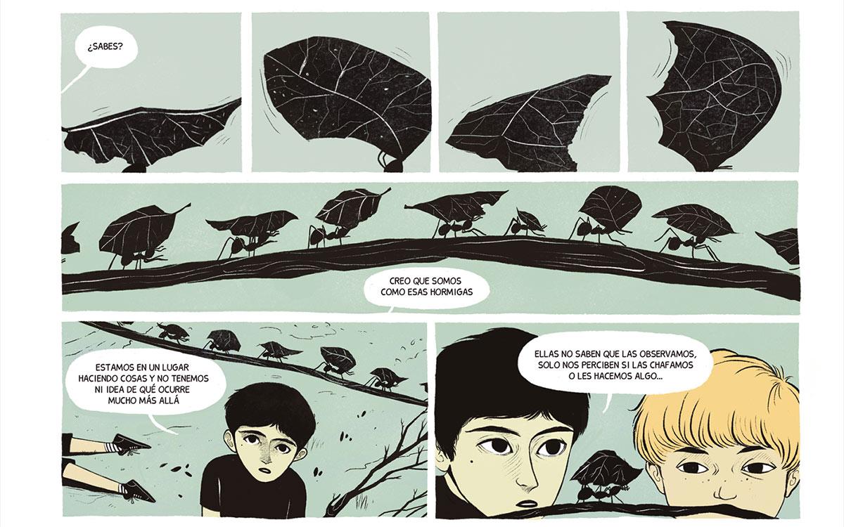 Golem-Comics-Ocultos-Laura-Perez-02