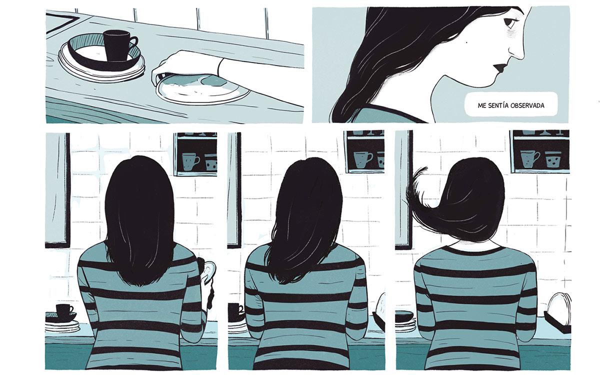 Golem-Comics-Ocultos-Laura-Perez-03