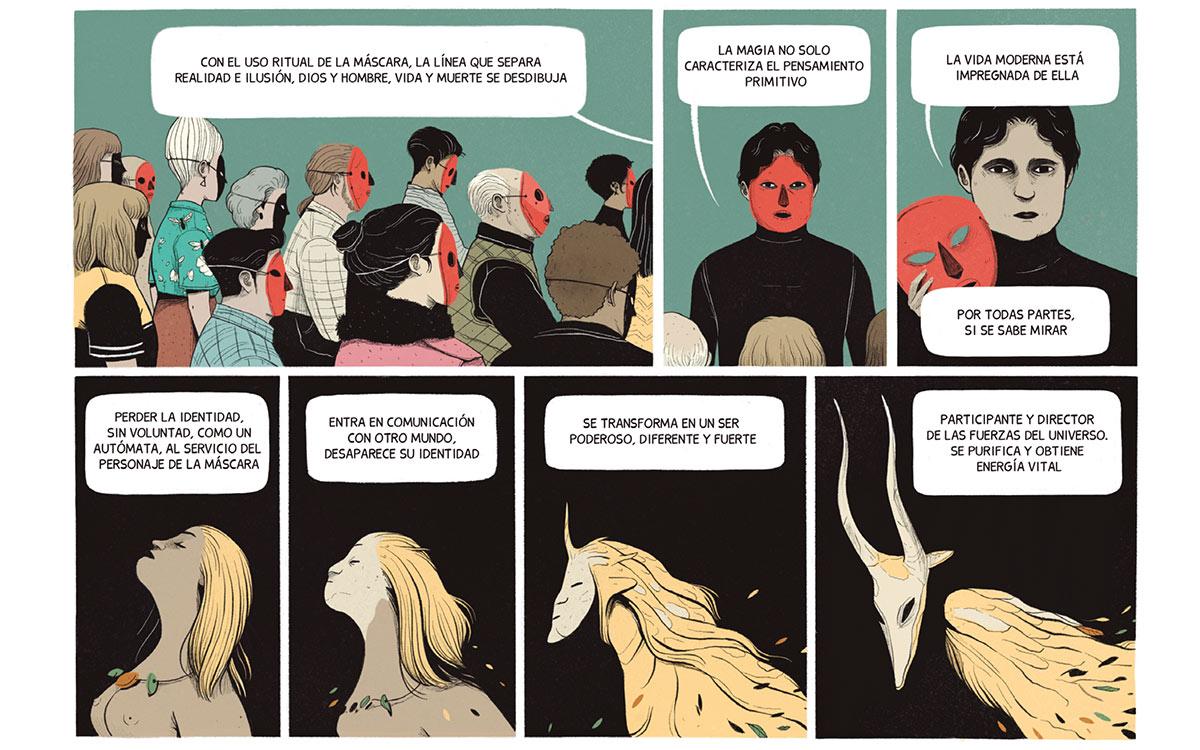 Golem-Comics-Ocultos-Laura-Perez-05