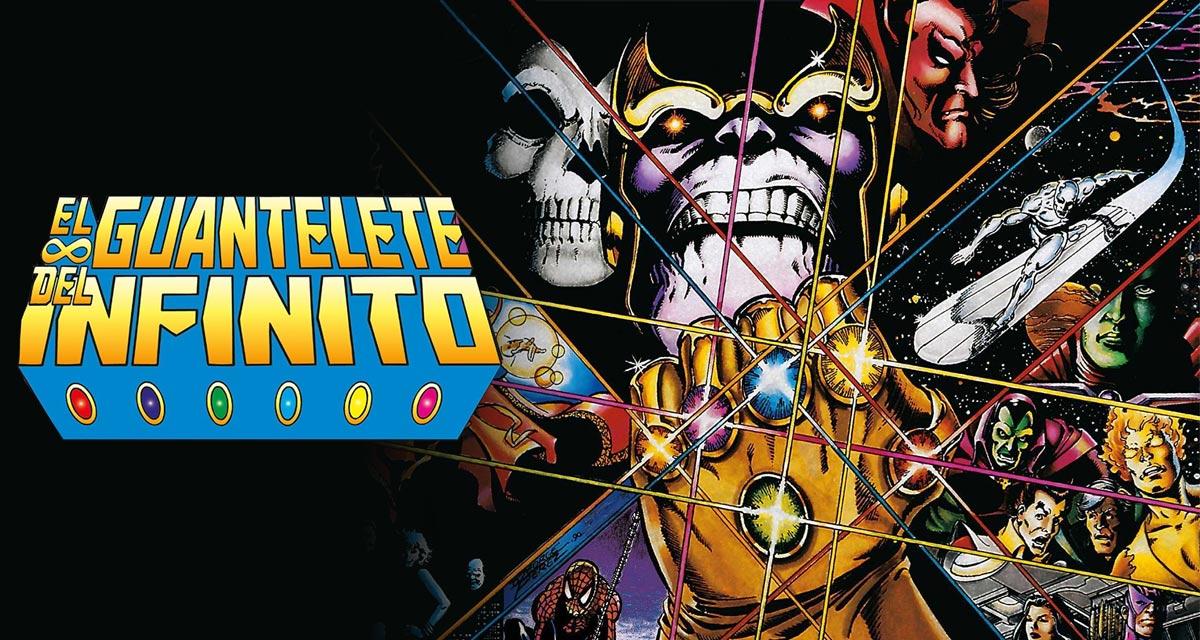 Golem-Comics-el-guantelete-del-infinito-jim-starlin-01