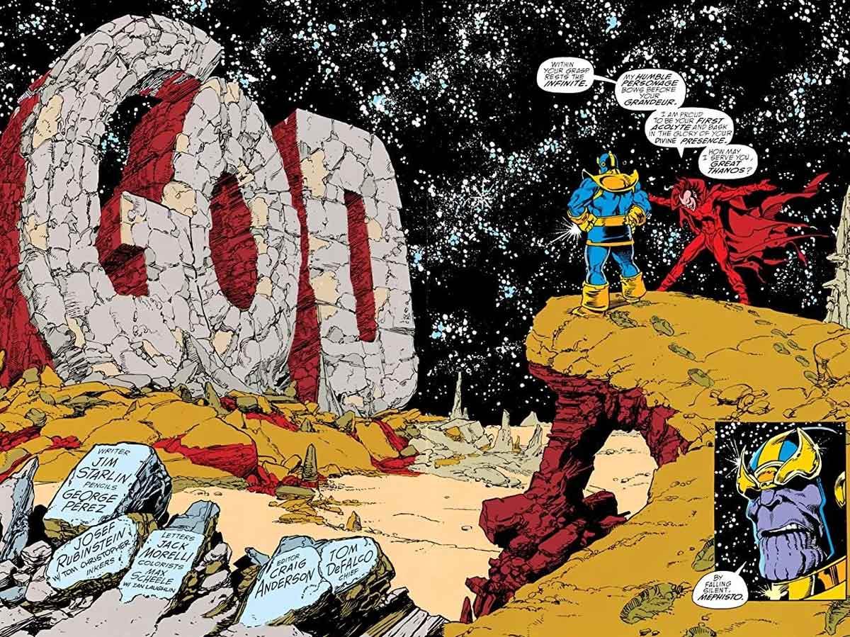 Golem-Comics-el-guantelete-del-infinito-jim-starlin-03