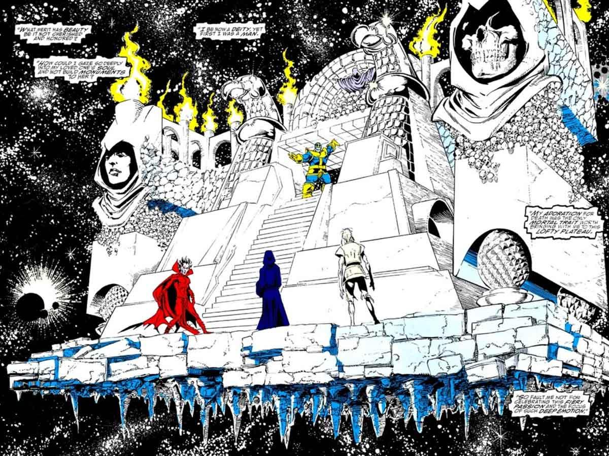 Golem-Comics-el-guantelete-del-infinito-jim-starlin-04