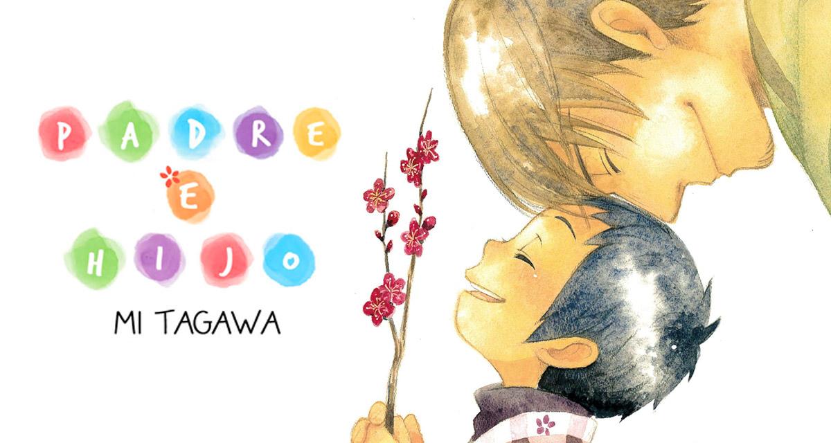 Golem-Comics-padre-e-hijo-Milky-way-00