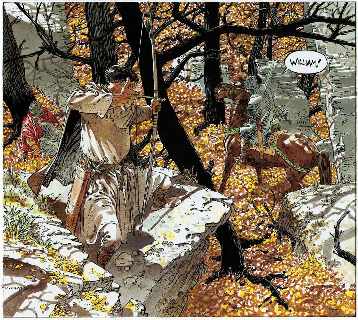 Golem-Comics-resena-8