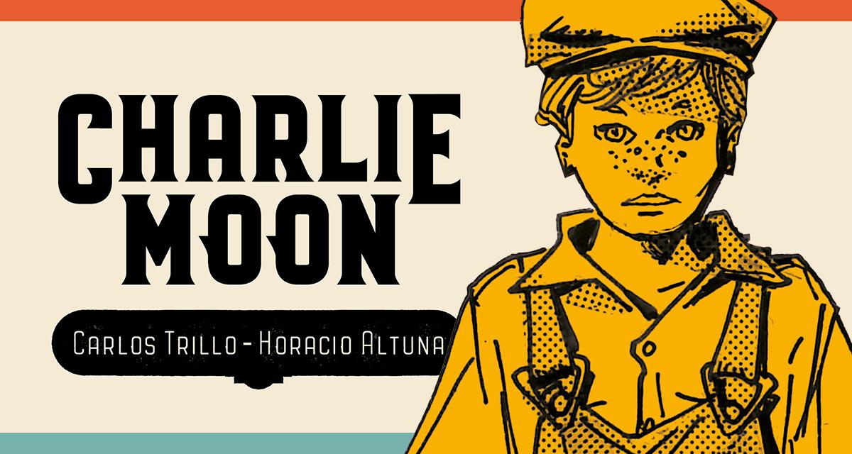 Golem-Comics-resena-Charlie-Moon-Trillo-Altuna-01