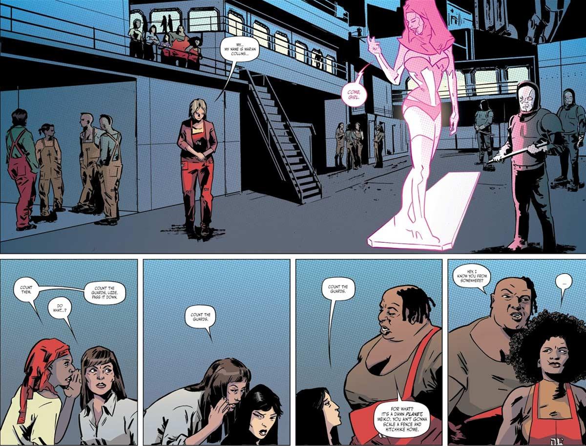 Golem-Comics-resena-bitch-planet-05